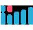 logo short